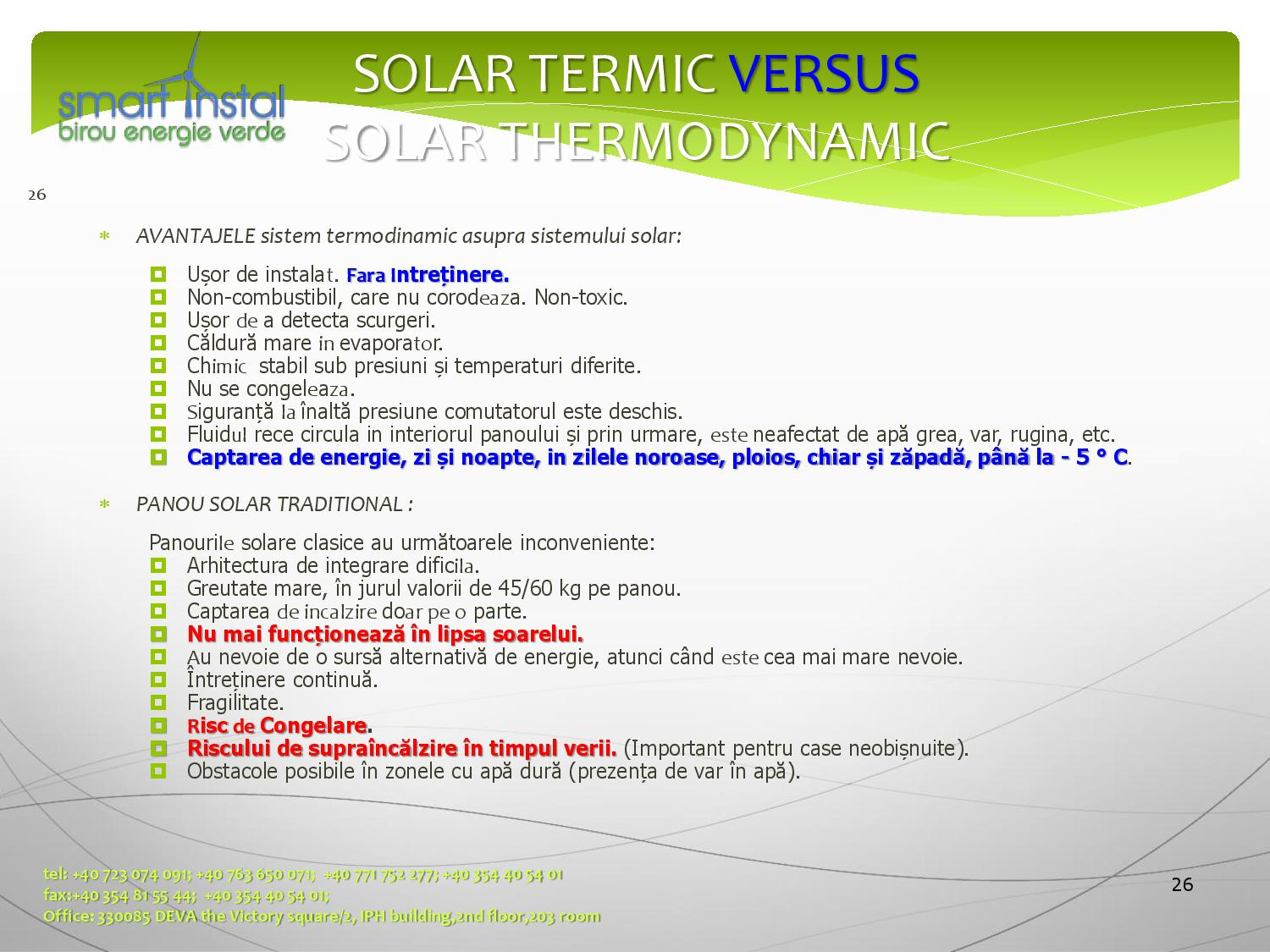 Smart Instal- Thermodynamic Panel-page-026