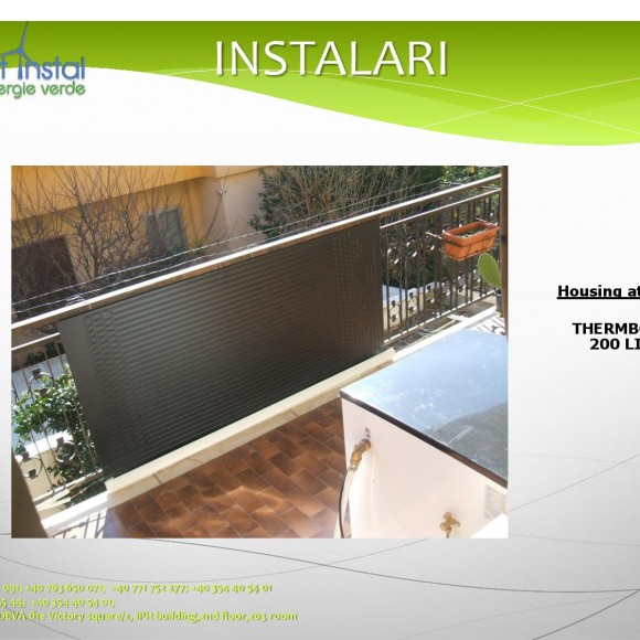 Smart Instal- Thermodynamic Panel-page-027