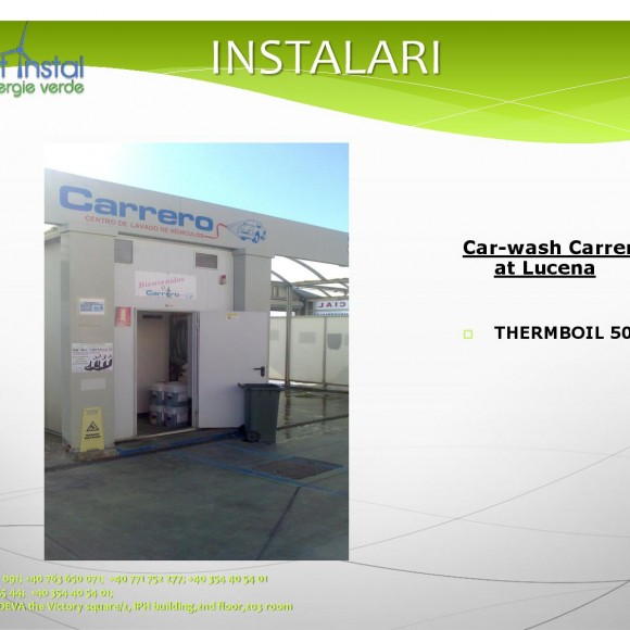 Smart Instal- Thermodynamic Panel-page-030