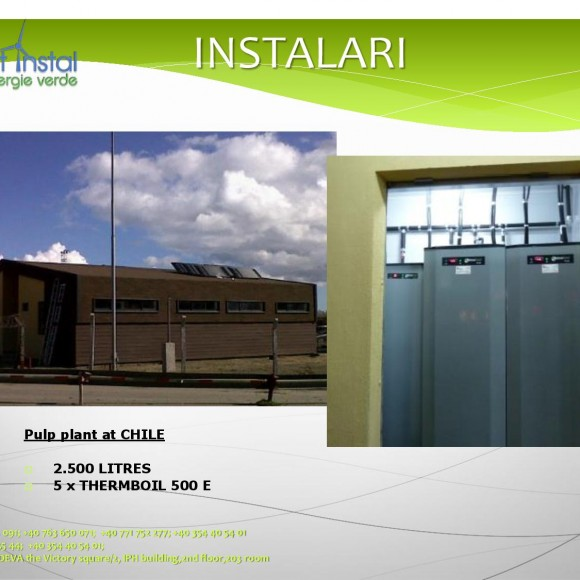 Smart Instal- Thermodynamic Panel-page-031