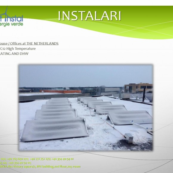 Smart Instal- Thermodynamic Panel-page-033