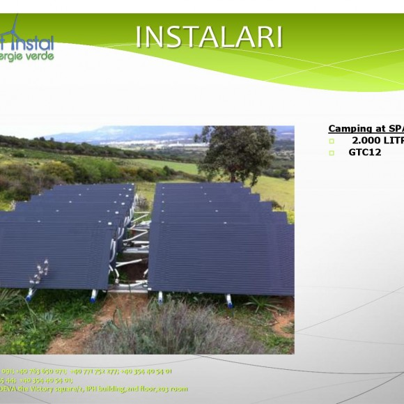 Smart Instal- Thermodynamic Panel-page-035